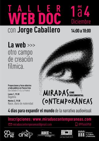 AficheWebDoc (1)