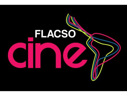 flacso_cine_black