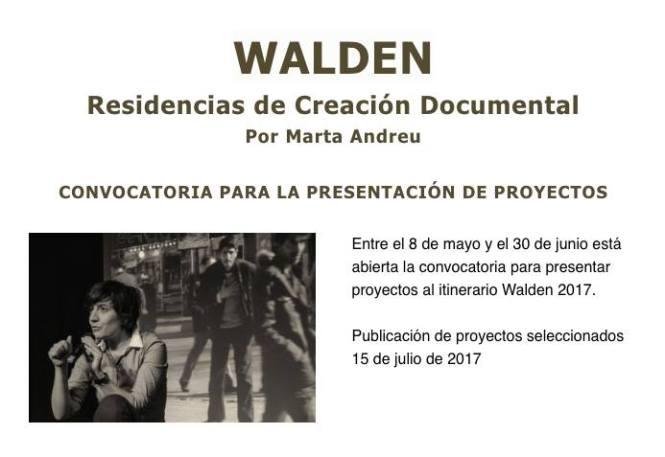 Residencias Walden